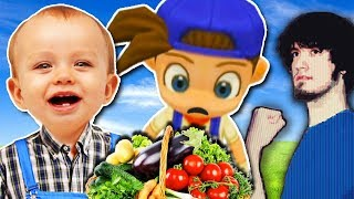 Download Harvest Moon Magical Melody - PBG Video