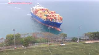 Download Worst Boat Crashes! Video