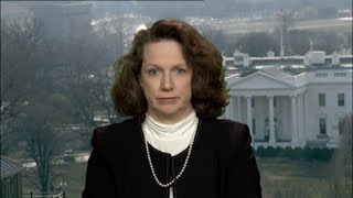 Download Iran analyst Suzanne Maloney: 'Iran protests should not be taken lightly' Video