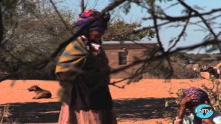 Download MDG # 6: HIV/AIDS Video