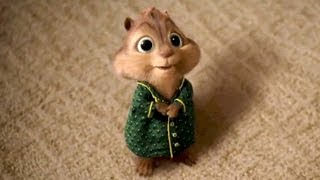 Download Alvin and the Chipmunks 3 Trailer Video