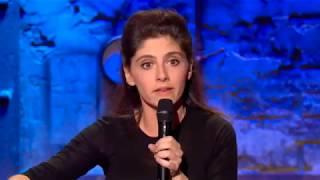 Download JCC 8è saison - Marina Rollman Video