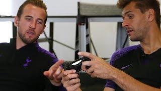 Download ФУТБОЛИСТЫ ИГРАЮТ В FIFA 19 Video
