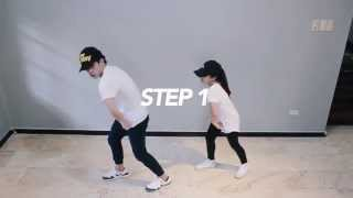Download Dessert Dance Tutorial Video