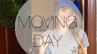 Download MOVING TO UF! Video