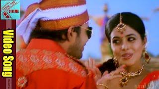 Download Kandi Chenu Video Song || Seema Tapakai Movie || Allari Naresh, Purna Video