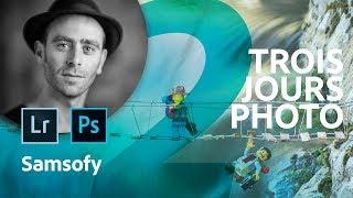 Download Trois Jours Photo 2/3 | Une journée avec Samsofy | Adobe France Video