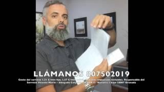 Download Apostilla de la Haya en Marruecos Video