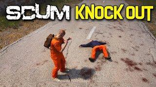 Download WORLDSTAR STREET FIGHT   SCUM Video