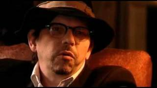 Download Sparklehorse BBC Culture Show Video