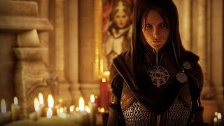 Download Dragon Age: Inquisition Review Video