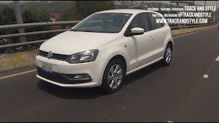 Download Volkswagen Polo : Prueba de manejo Track and Style Video