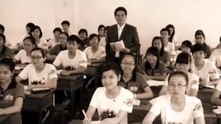 Download Người Thầy - Cẩm Ly Video