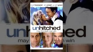 Download Unhitched Video