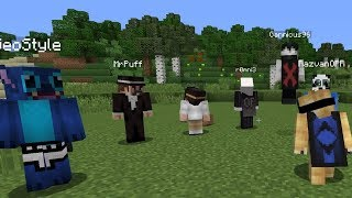 Download TITANCRAFT - SERIE SMP ACTIVA CU YOUTUBERI - MINECRAFT 1.12 - EP1 Video