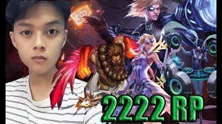 Download Vũ Liz Tham Gia Thần Bài Liên Minh Và Cái Kết ... 4 Skin Mắc Nhất LMHT !! Video
