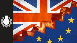Download Brexit, Briefly Video