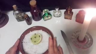 Download SI TIENES AÑOS DE MALA SUERTE PRUEBA ESTE HECHIZO MILAGROSO Y LIBRATE DE TODO MAL Video