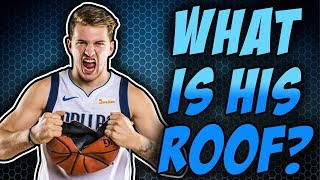 Download What You NEED To Know About Luka Dončić Video