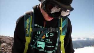 Download Sammy Carlson Team Heli Pro 20L 2013 Video