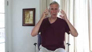 Download Tailbone Tips for Chair-Sitting Video