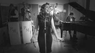 Download Creep - Vintage Postmodern Jukebox Radiohead Cover ft. Haley Reinhart Video