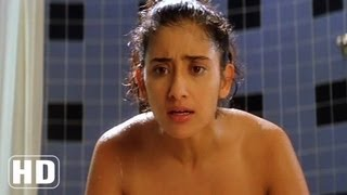 Download Manisha Koirala Bathing - Champion - Sunny Deol - Bollywood Comedy Scenes Video