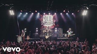 Download Old Dominion - Snapback: Live in Boston Video