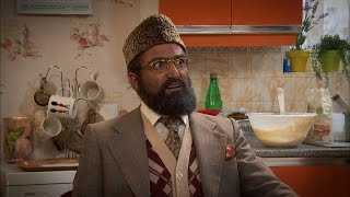 Download Mr Khan on Immigration | Citizen Khan | BBC Comedy Greats Video