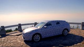 Download skoda scala footage final Video
