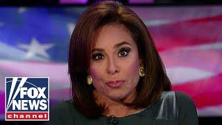 Download Judge Jeanine: American momentum is now around winning Video