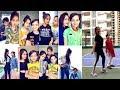 Download #JannatZubair Jannat Zubair and Ayaan All Best Tik Tok & Musically Video Must Watch Video