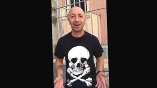 Download Parenti serpenti Video