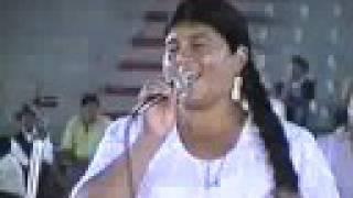 Download MARIPOSITA, MARIPOSITA (Wayño) Yolanda Alcocer Video