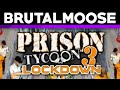 Download Prison Tycoon 3 - brutalmoose Video