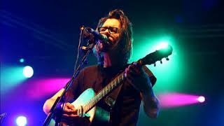 Download Sparklehorse Live@La Cigale (Paris,10/15/2001) full show Video