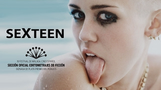 Download Sexteen (cortometraje, short film with english subtitles) Video