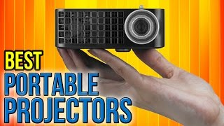 Download 10 Best Portable Projectors 2017 Video