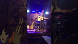 Download Somebody Else's Problem Troy Cartwright Hurricane Harry's 3/3/17 Video