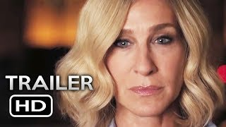 Download HERE AND NOW Official Trailer (2018) Sarah Jessica Parker, Renée Zellweger Drama Movie HD Video