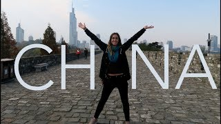 Download Why You NEED to Visit CHINA in 2018! Video