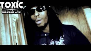 Download BIG H - ″ALARM″ (FIRE & SMOKE) @TVTOXIC Video