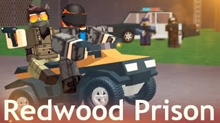 Download [Quads!] Redwood Prison Livestream Video