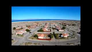 Download Salton City new development Video