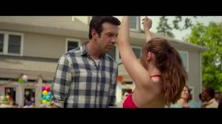 Download Sleeping With Other People TRAILER (HD) Alison Brie Sex Comedy Movie 2015 Video
