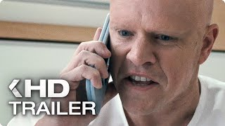 Download DOWNSIZING Trailer 2 (2017) Video