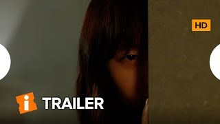 Download Parasita | Trailer Legendado Video