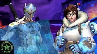 Download Things to Do In: Overwatch - Hide and Seek Video