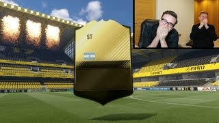 Download EIGHT GUARANTEED INFORM PACKS!!! 99.9% OF PEOPLE WILL NEVER GET THIS PACK LUCK!!! Video