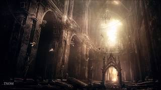 Download Music Of Cathedrals and Forgotten Temples | 1-Hour Atmospheric Choir Mix Video
